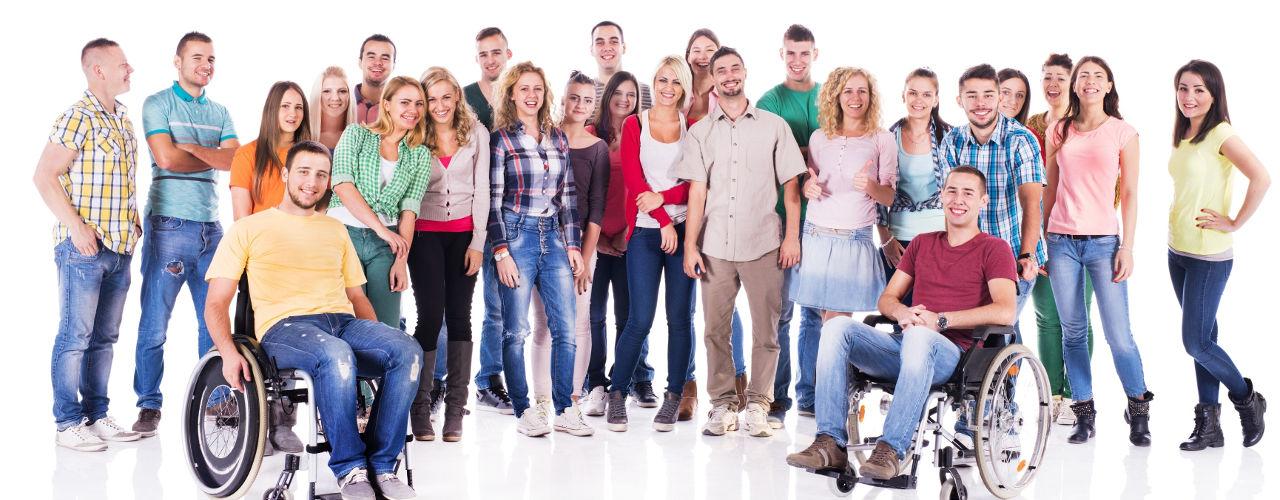 java programozás oktatás - A&K Akadémia - csoportkép