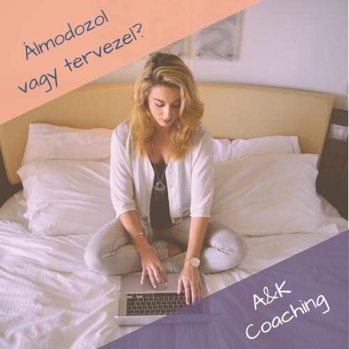 almodozik vagy tervez nő notebookon