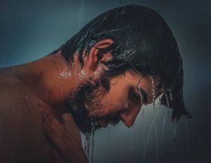 imposztor szindrómában szenvedő férfi képe